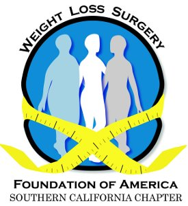 "WLSFA SOCAL Chapter Selected as ""Compete4Causes"" Featured Organization for 5K Race November 4th"